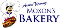 Moxon'sBakery