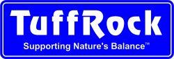NEGS Partner Logo - TuffRock